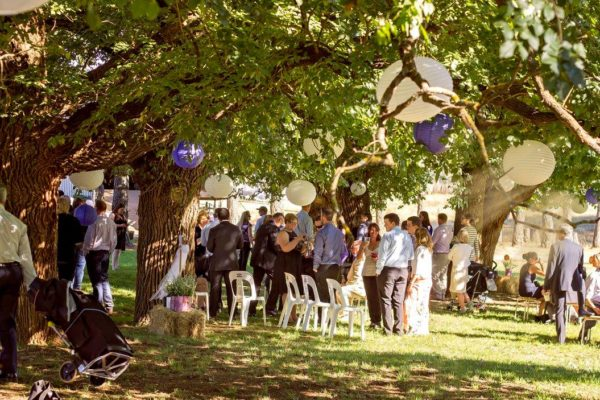 Bushfield Farm Wedding Corporate PSecial Event venue Outdoor venue location