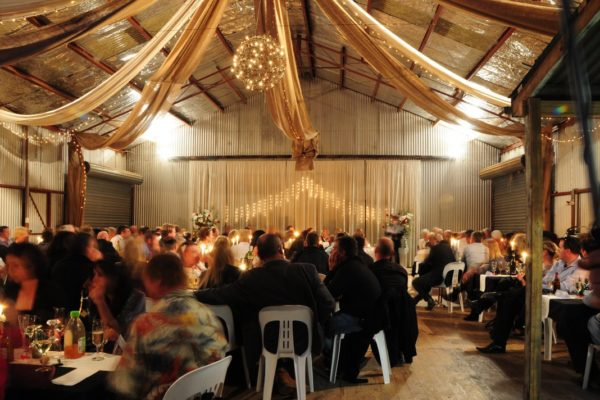 Bushfield Farm Wedding Corporate and Special Events Venue 27500857_1716256738438235_703147501930581764_o