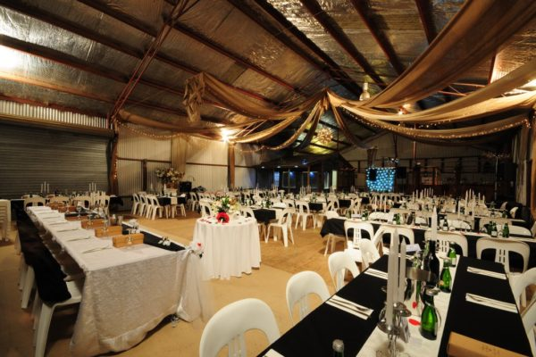 Bushfield Farm Wedding Corporate and Special Events Venue 27912755_1716256835104892_9212007994338942356_o